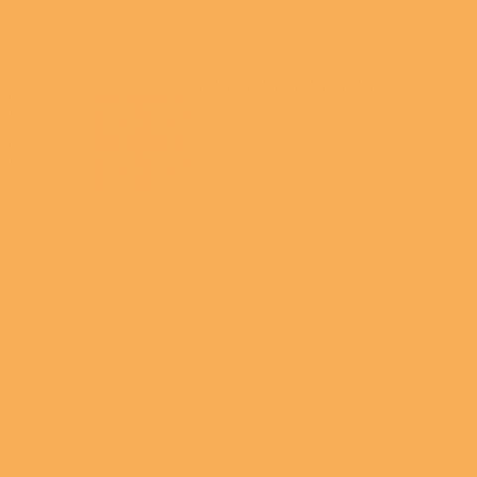 Сценический линолеум Grabo Unifloor 3089
