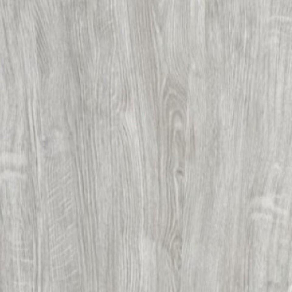 Кварц-виниловая плитка Alpine Floor Sequoia Секвойя Снежная