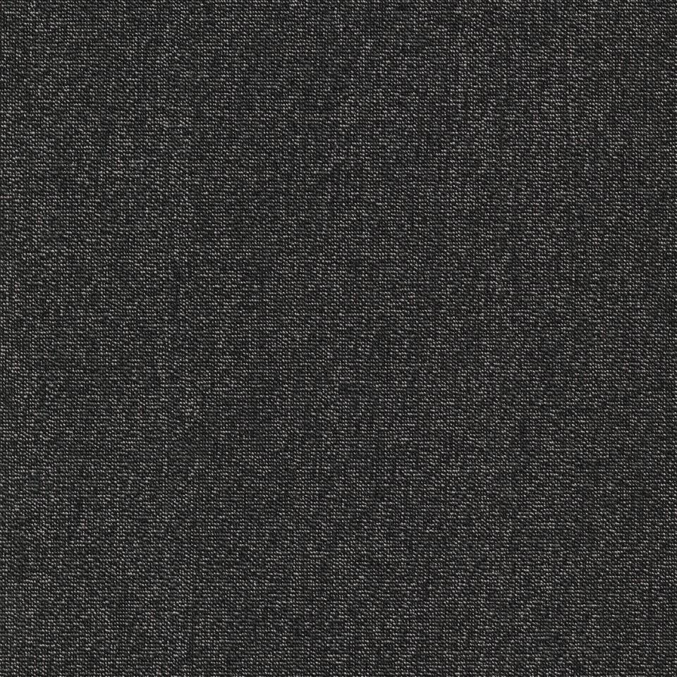 Ковровая плитка Modulyss Blaze961
