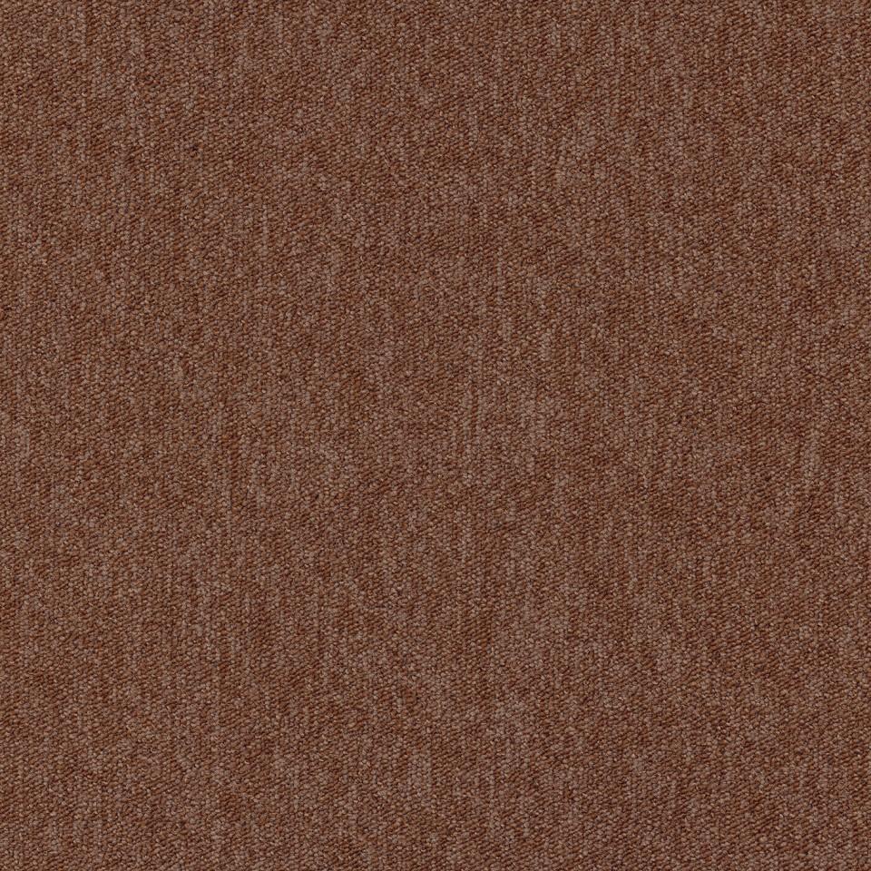 Ковровая плитка ModulyssStep 323