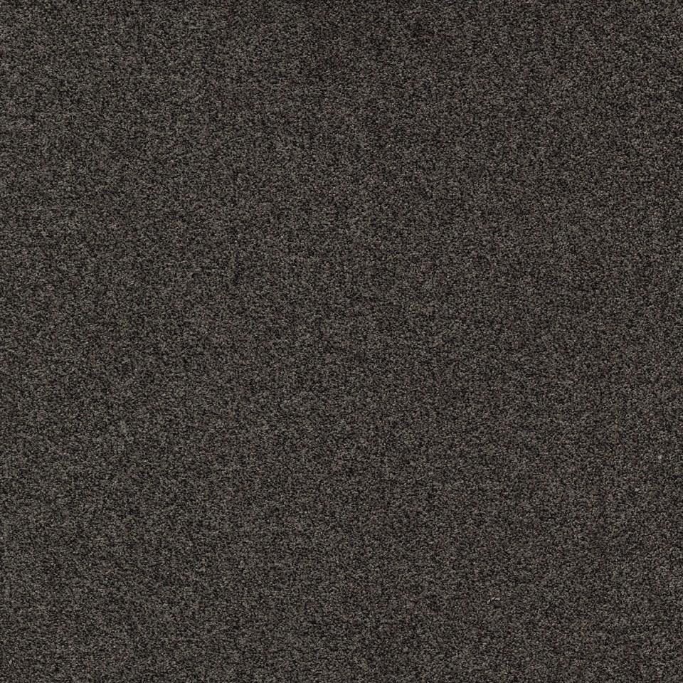 Ковровая плитка Modulyss Gleam 826
