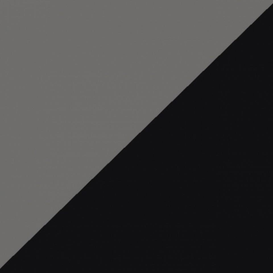 Сценический линолеум производитель Grabo (Венгрия) Duett 1991-1535-1