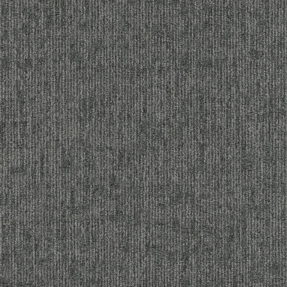 Ковровая плиткаModulyss First Absolute 930