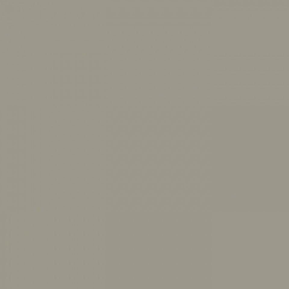 Линолеум коммерческий акустический Grabo Acoustic 43 Uni 2956-275