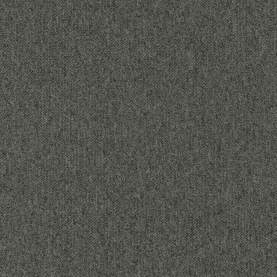 Ковровая плитка Modulyss Alpha 983
