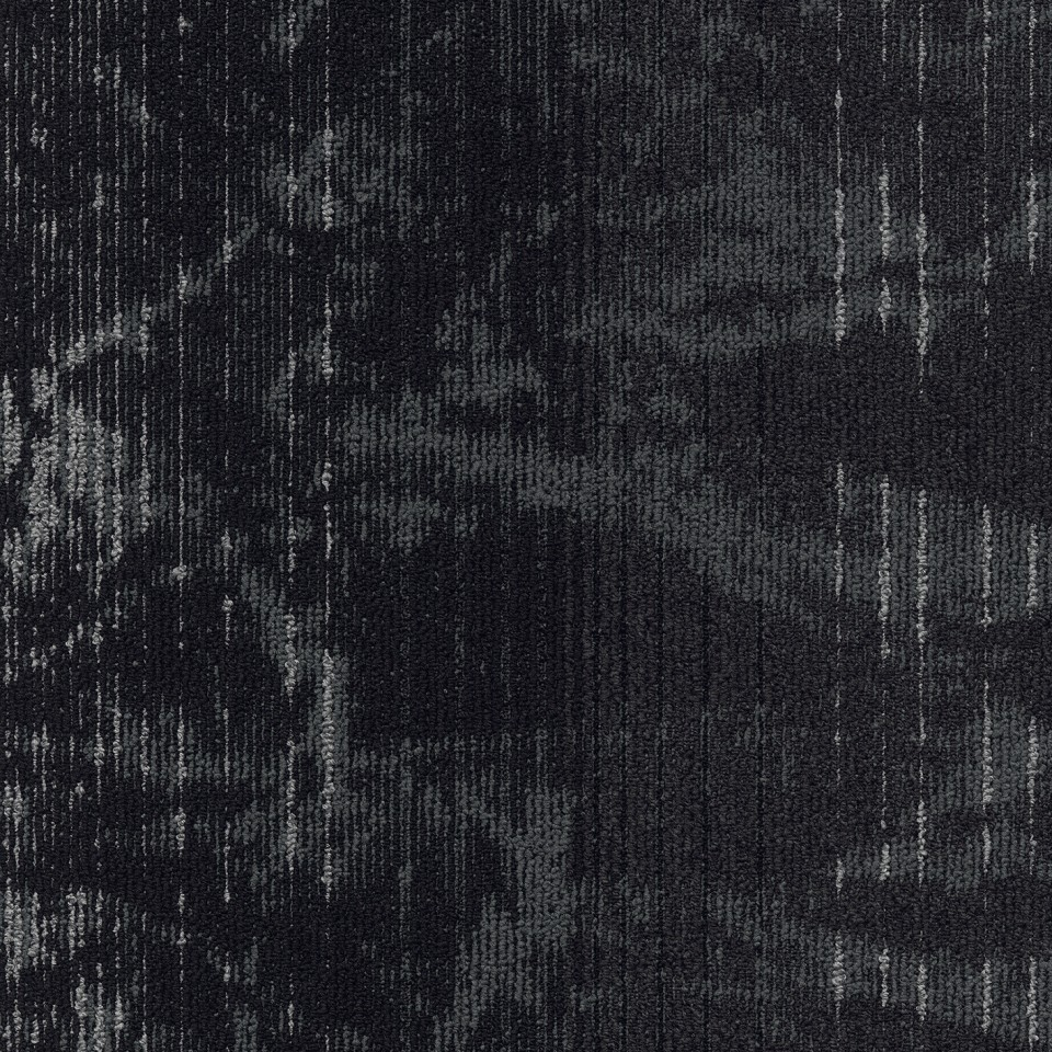 Ковровая плитка Modulyss Dawn 99M