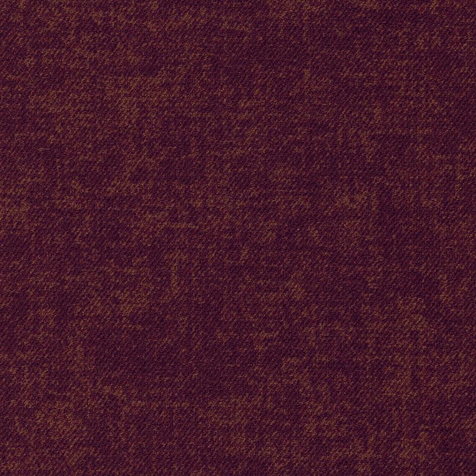 Ковровая плитка Modulyss Pattern