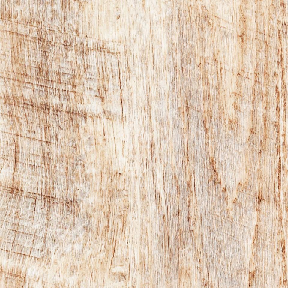 Кварц-виниловая плитка Alpine Floor Real Wood Дуб Carry