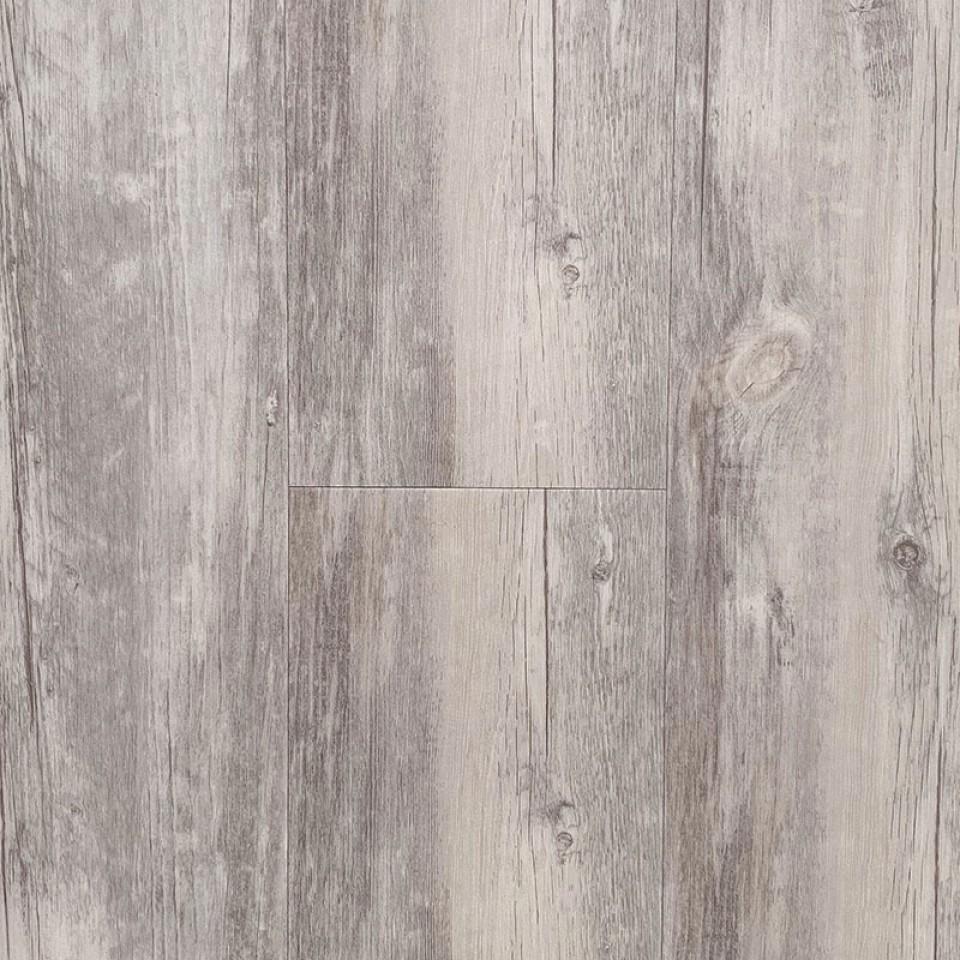 Кварц-виниловая плитка Alpine Floor Ultra Акация