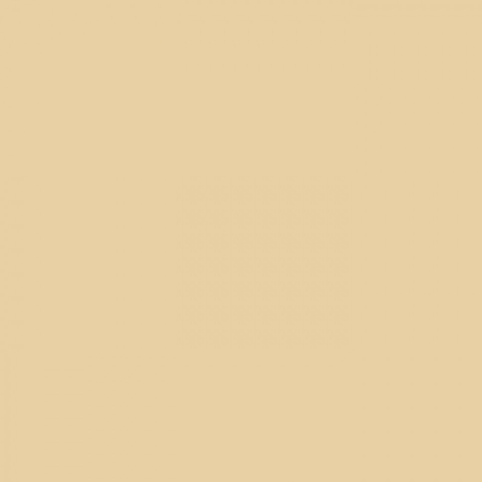 Линолеум коммерческий акустический Grabo Acoustic 43 Uni 2028-275