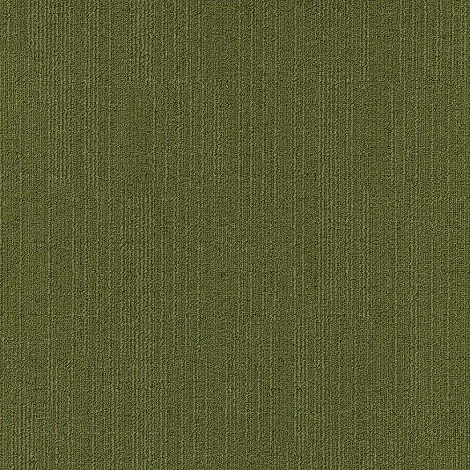 Ковровая плитка Modulyss Fashion& 669