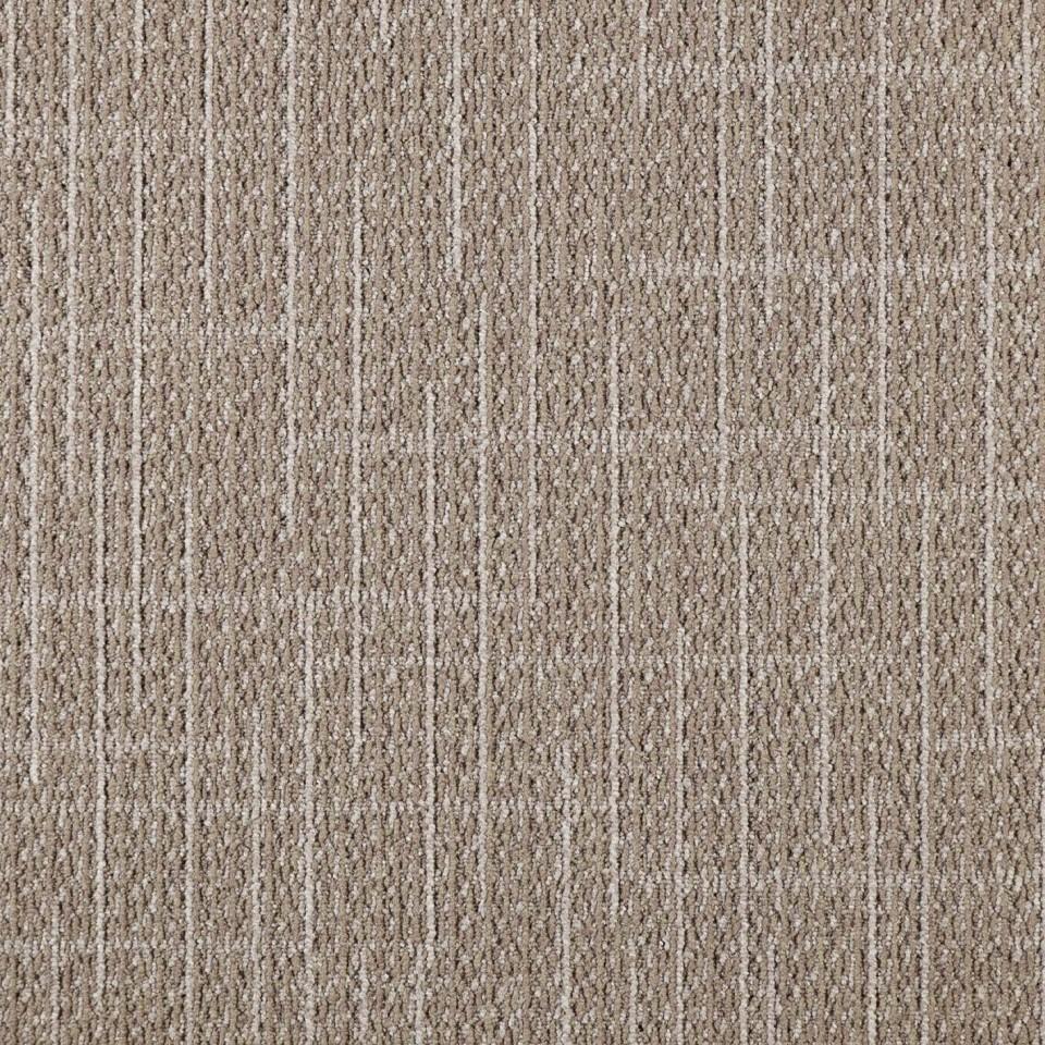 Ковровая плитка Modulyss DSGN Tweed 181