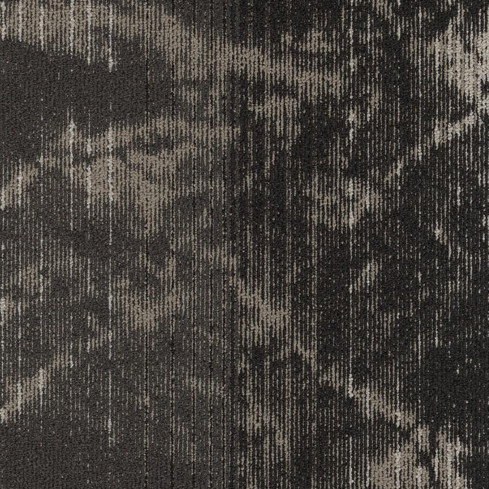 Ковровая плитка Modulyss Dawn 14M