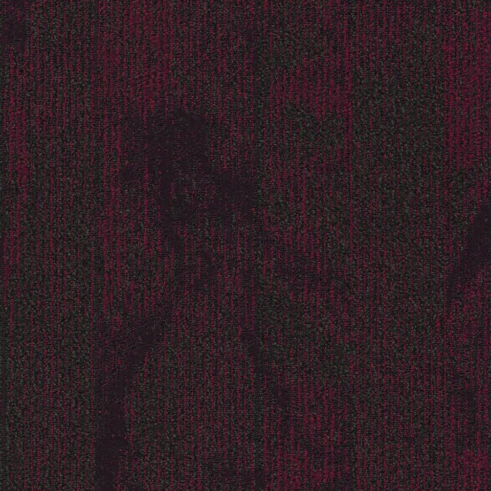 Ковровая плитка Modulyss Txture 310