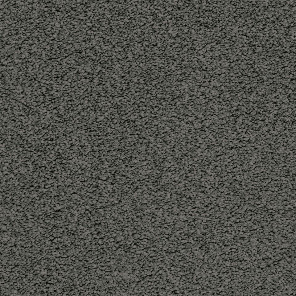 Ковролин ITC Balta Edison 98