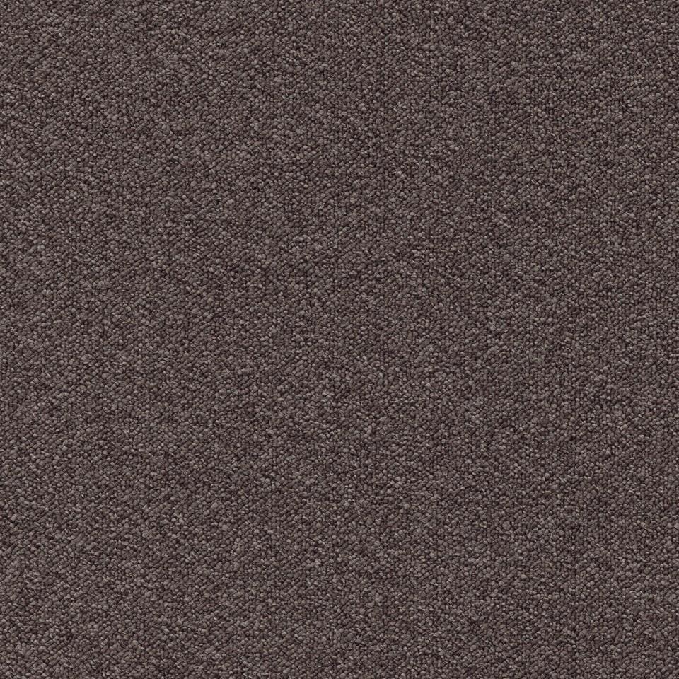 Ковровая плитка Modulyss Perpetual 823