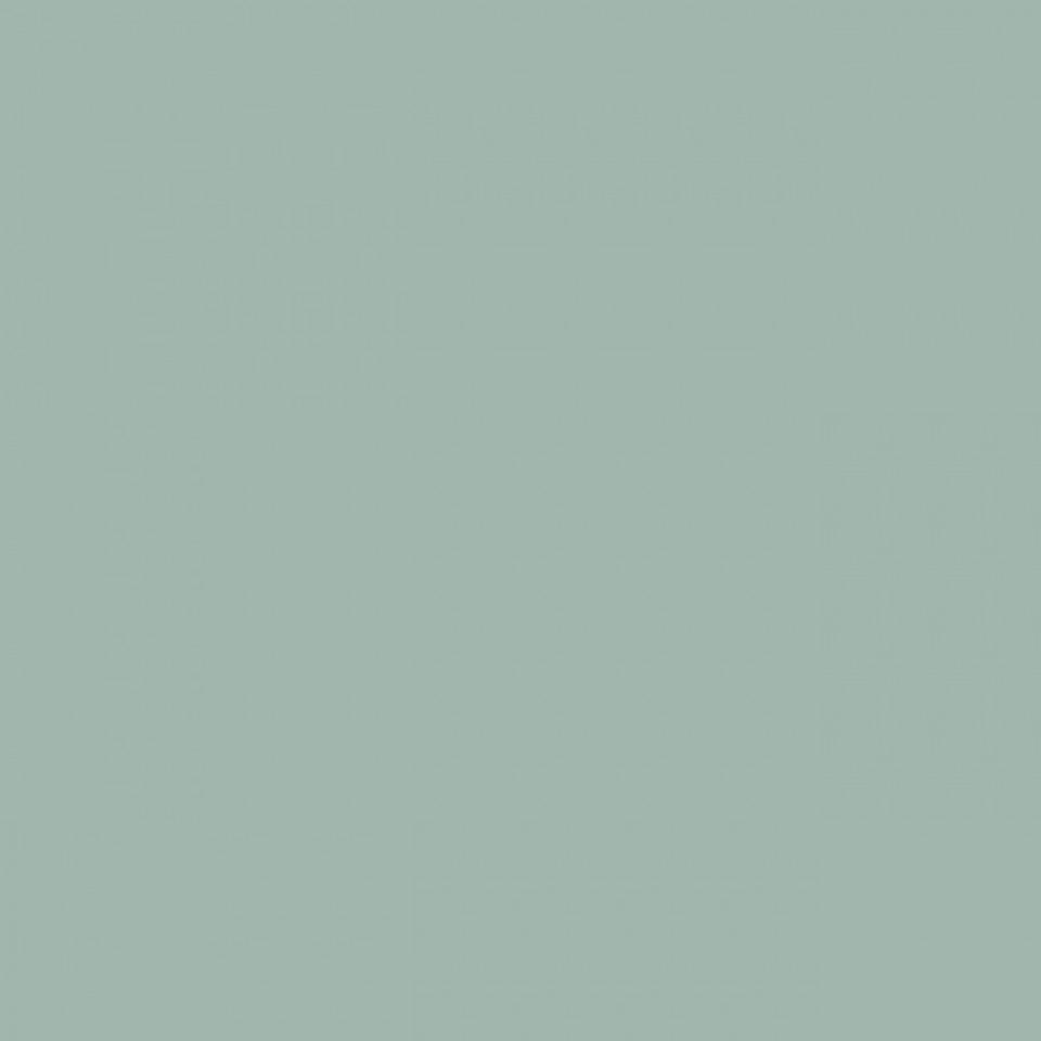 Сценический линолеум Grabo Unifloor 6027