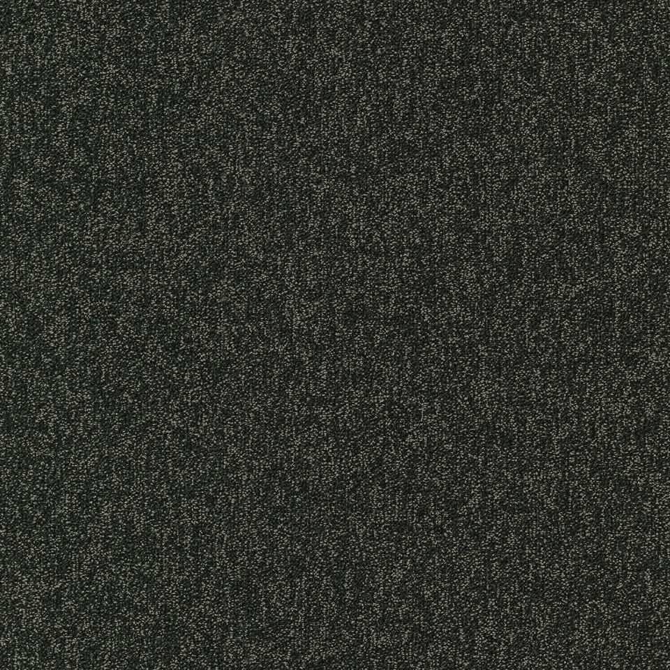 Ковровая плитка Modulyss Spark 609