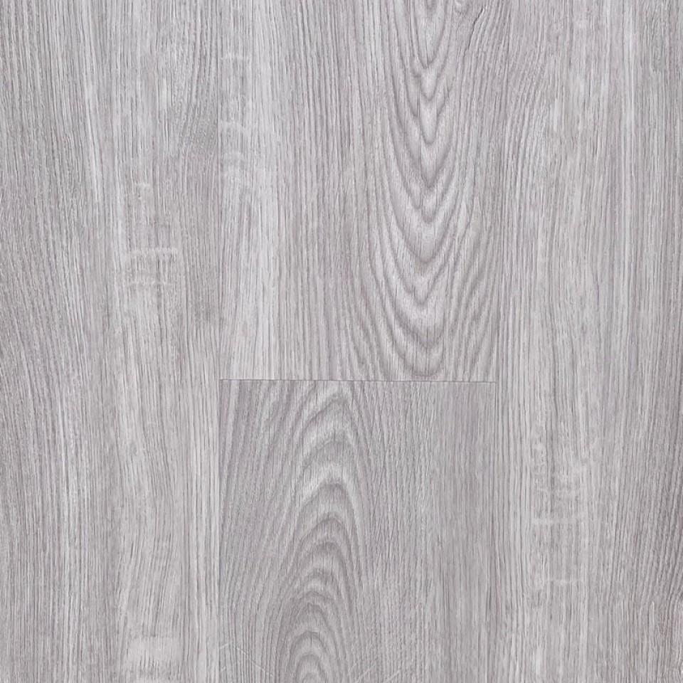 Кварц-виниловая плитка Alpine Floor Sequoia Секвойя Light