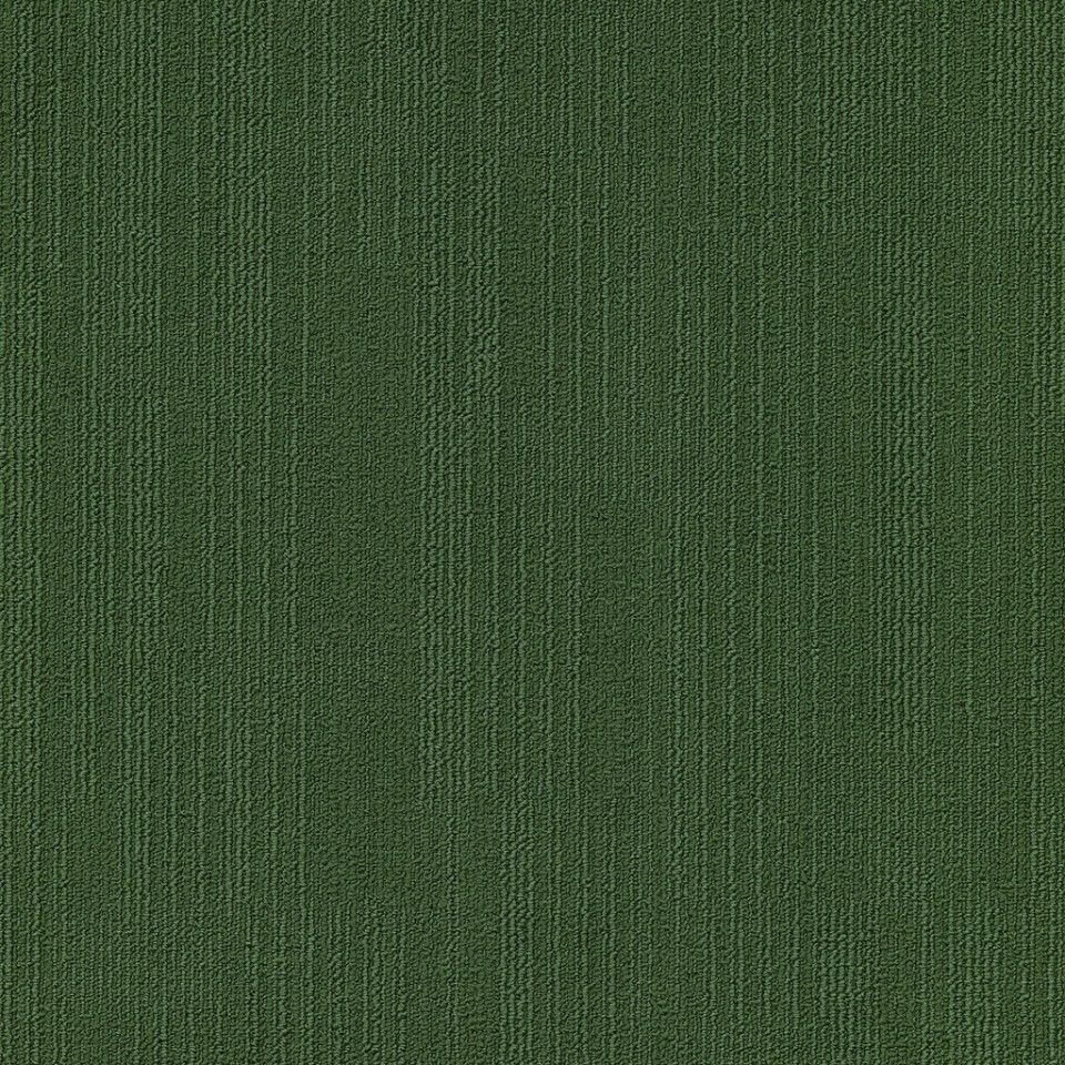 Ковровая плитка Modulyss Fashion& 699