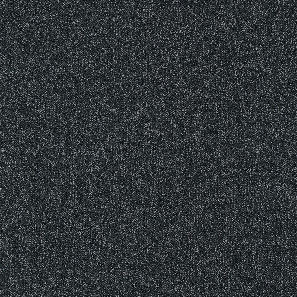 Ковровая плитка Modulyss Spark 511
