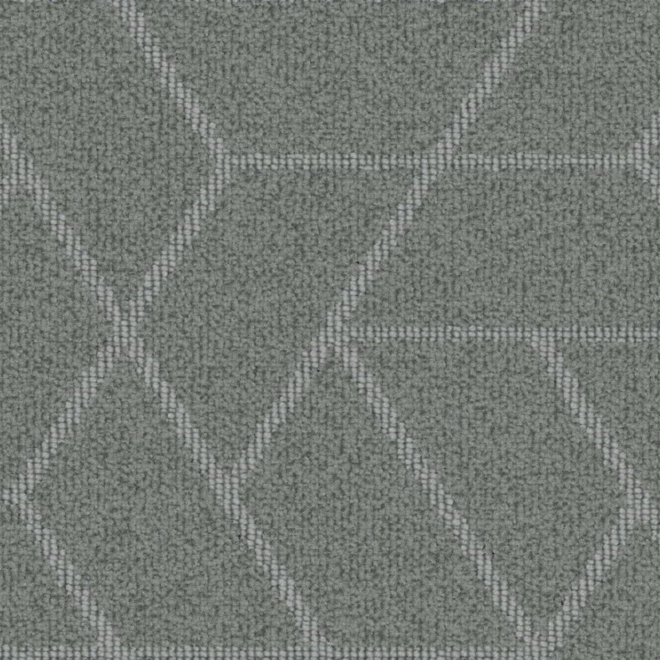 Ковролин BIG OrigamiXL Impressions  152