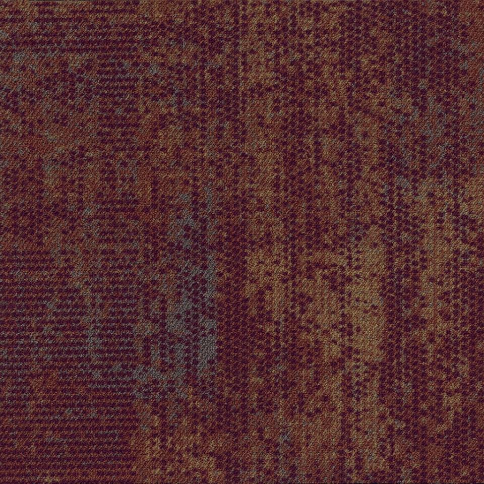 Ковровая плитка Modulyss Pixel 351