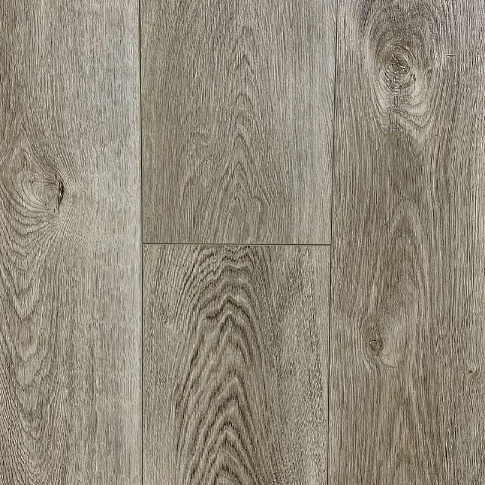 Кварц-виниловая плитка Alpine Floor PREMIUM XL Северная История