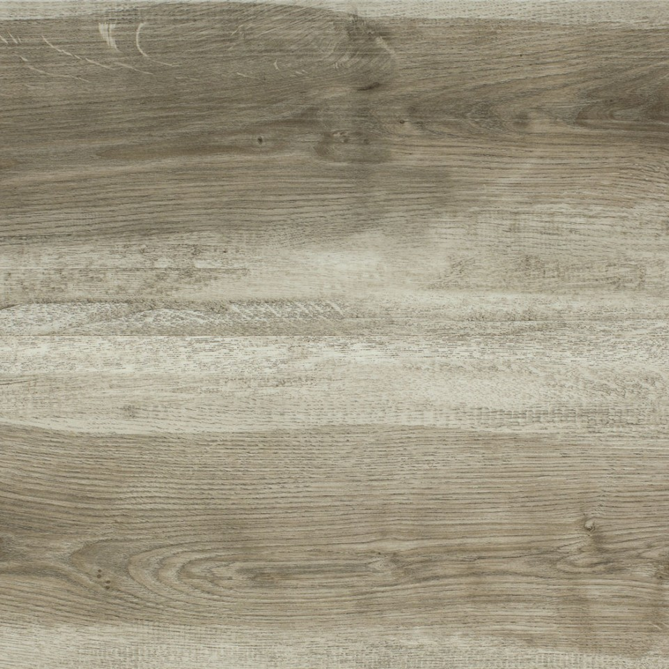 Кварц-виниловая плитка Alpine Floor Easy Line Дуб Лесной