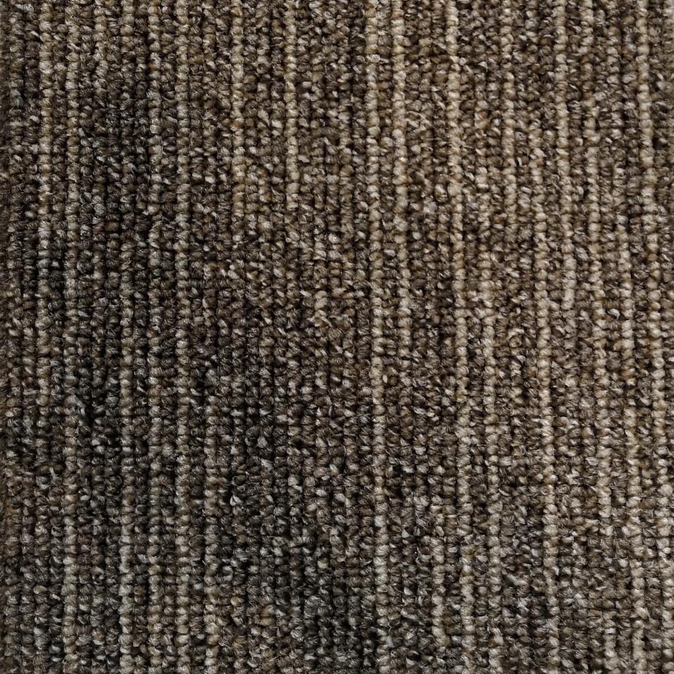 Ковролин BIG Split 964