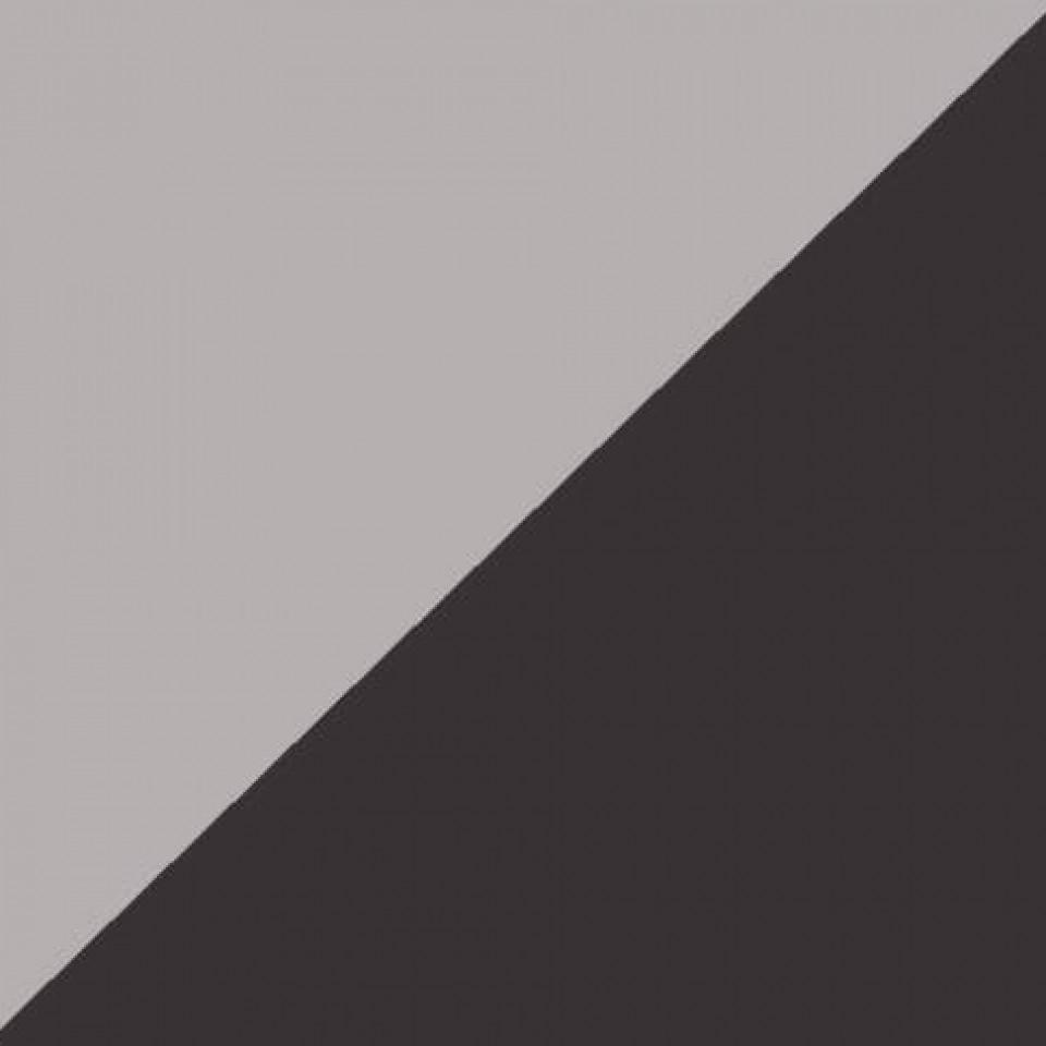 Сценический линолеум производитель Grabo (Венгрия) Duett 1220-1571-1