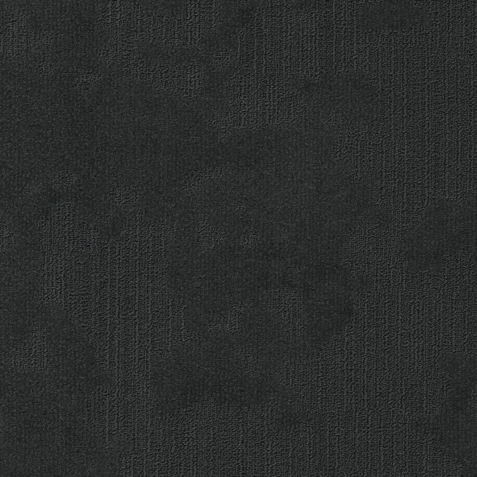 Ковровая плитка Modulyss Velvet 965