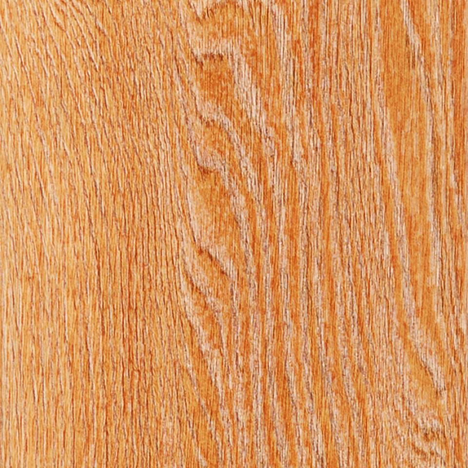 Кварц-виниловая плитка Alpine Floor Real Wood Дуб Royal