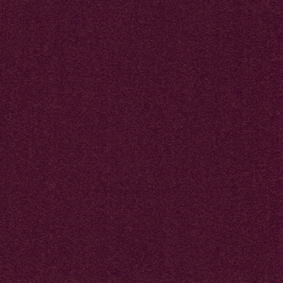 Ковровая плитка ModulyssCambridge 346