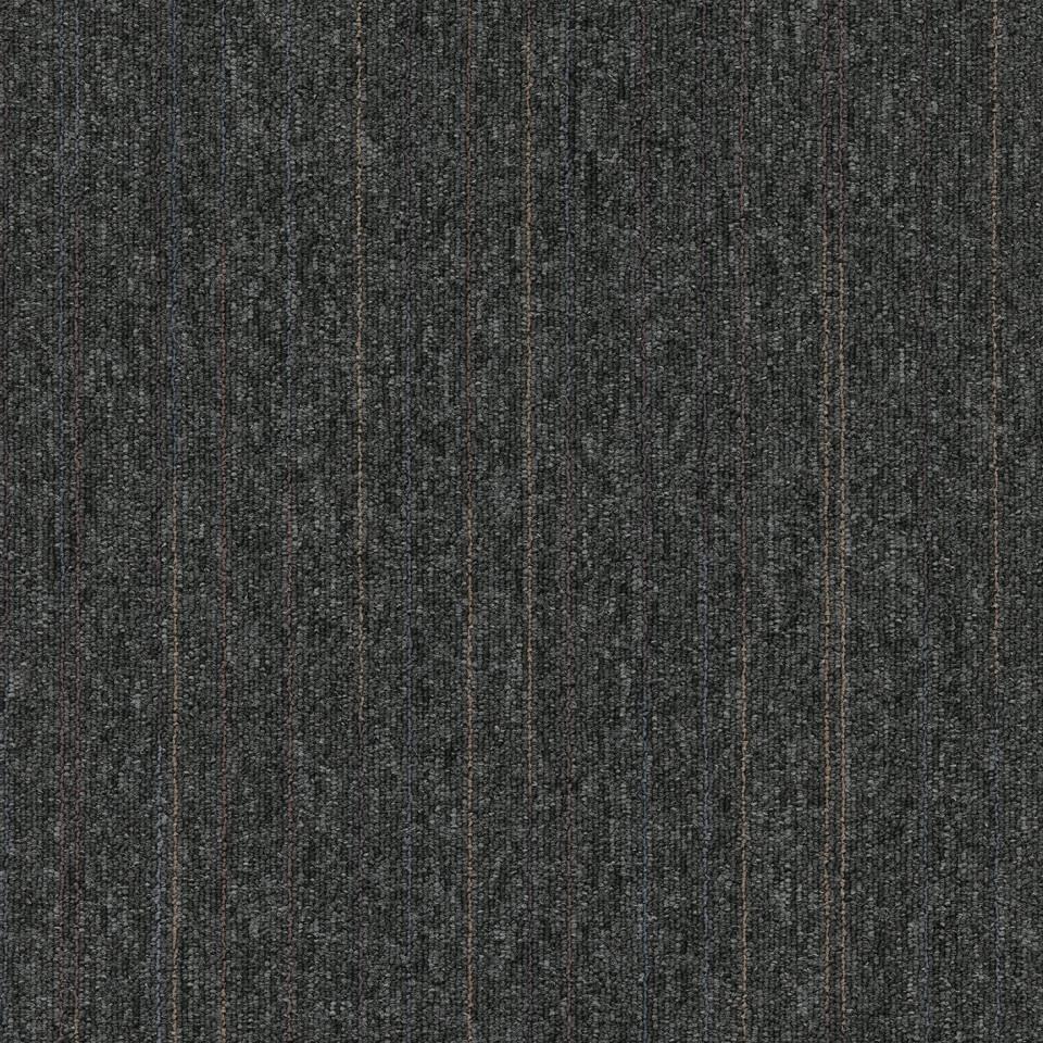 Ковровая плитка Modulyss New Normal 991