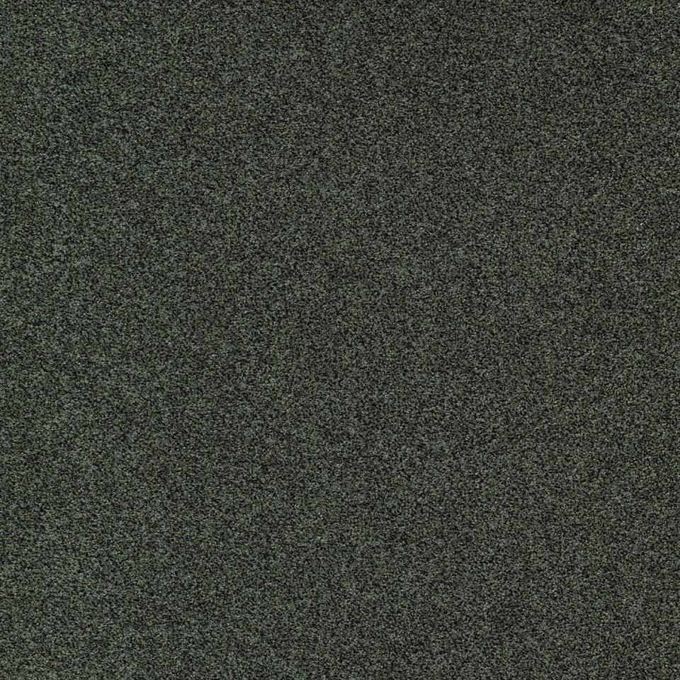 Ковровая плитка Modulyss Gleam 615