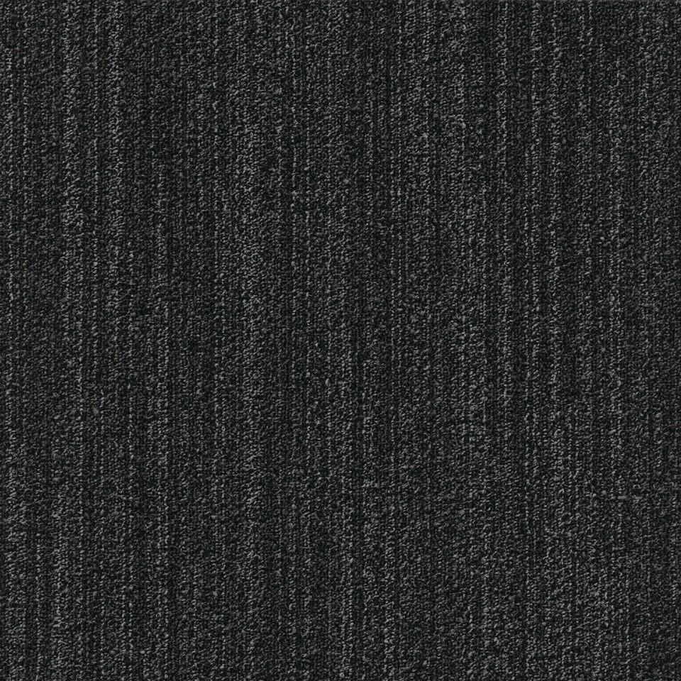 Ковровая плитка Modulyss In-Groove 942