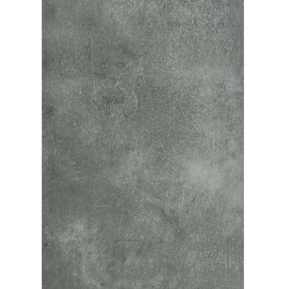 Кварц-виниловая плитка Alpine Floor Stone Бристоль