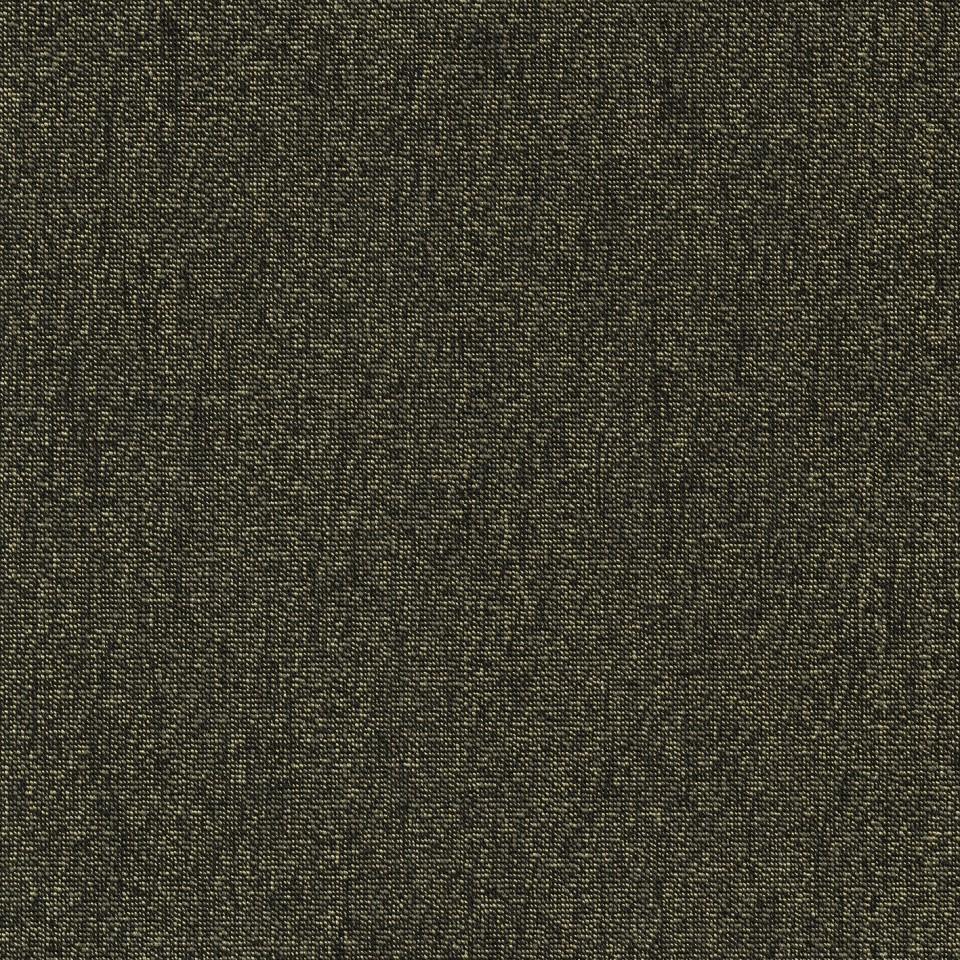 Ковровая плитка Modulyss Blaze270
