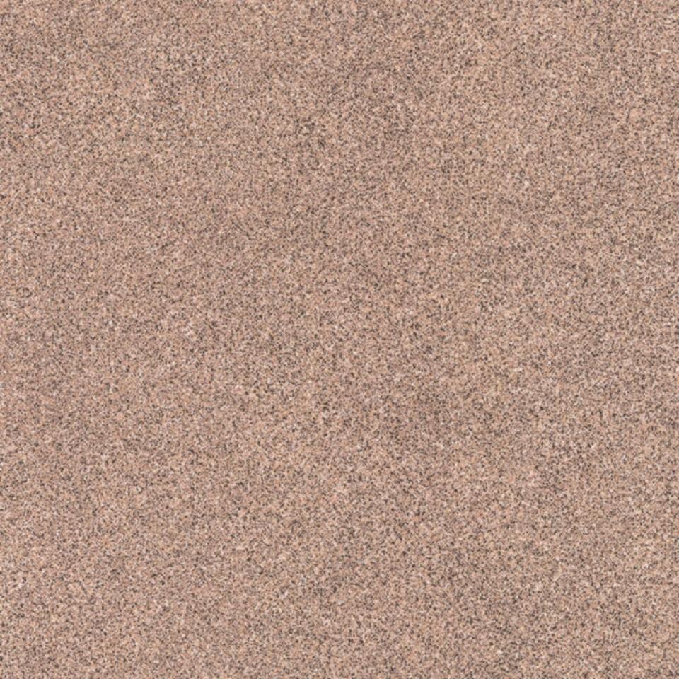 Бытовой линолеум Синтерос Весна Sahara 3