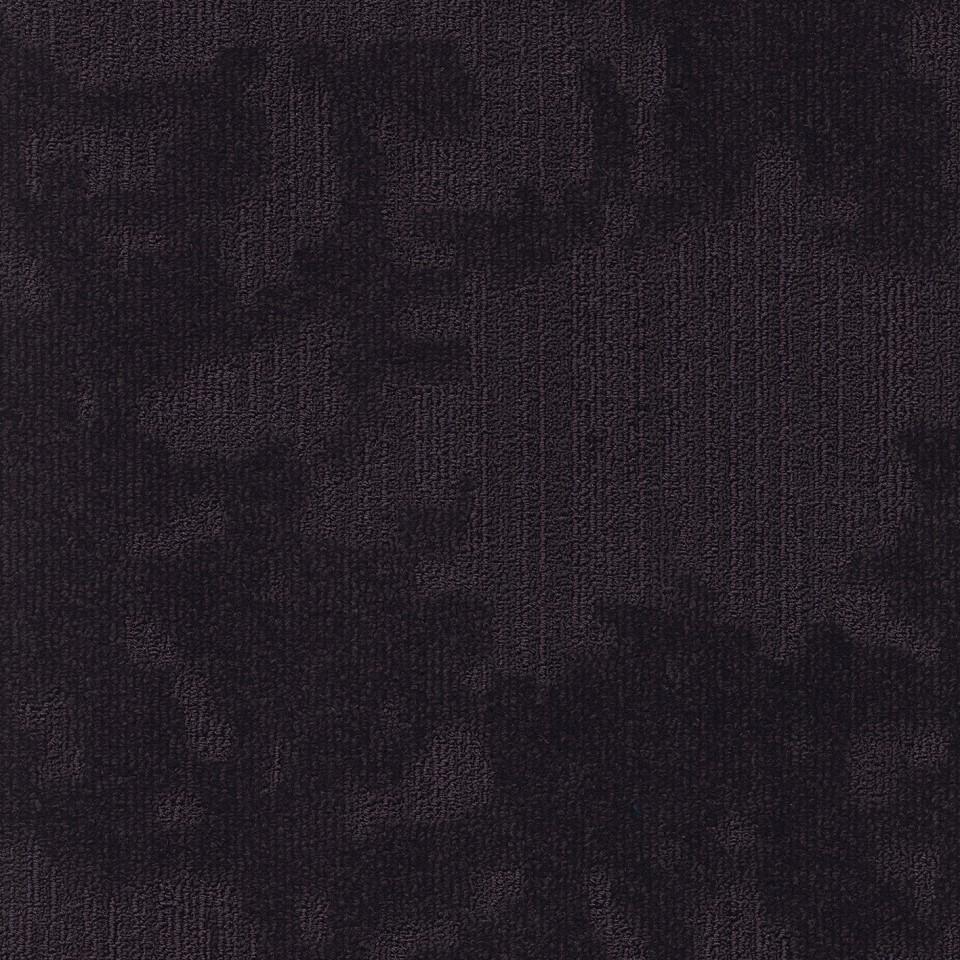 Ковровая плитка Modulyss Velvet 483