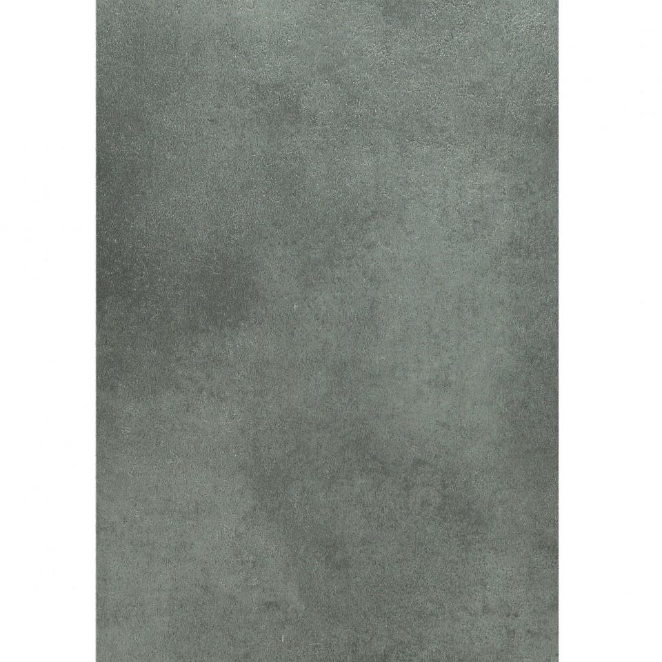 Кварц-виниловая плитка Alpine Floor Stone Девон