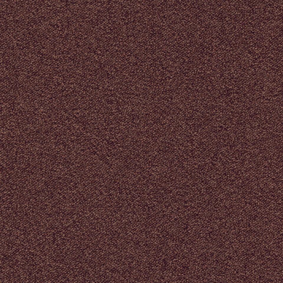 Ковровая плитка Modulyss Perpetual 352