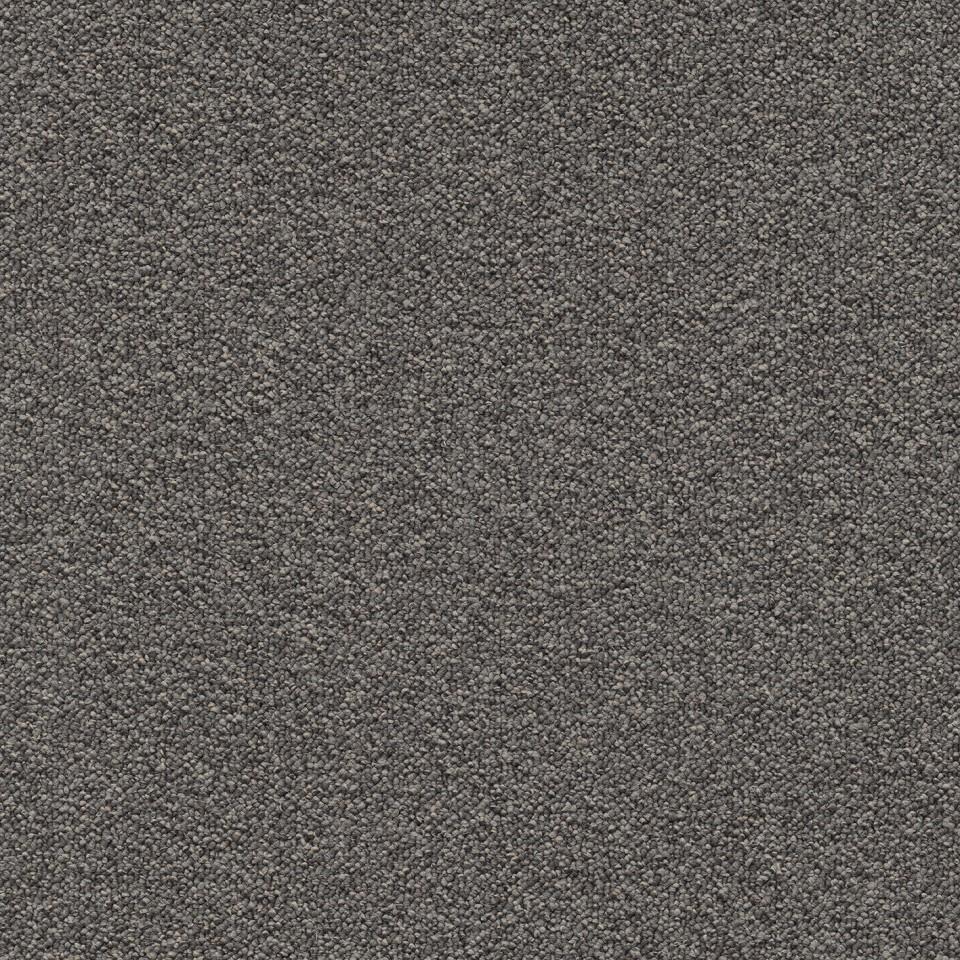 Ковровая плитка Modulyss Perpetual 942