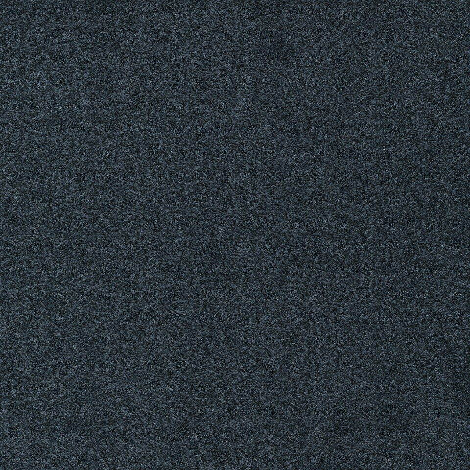 Ковровая плитка Modulyss Gleam 569