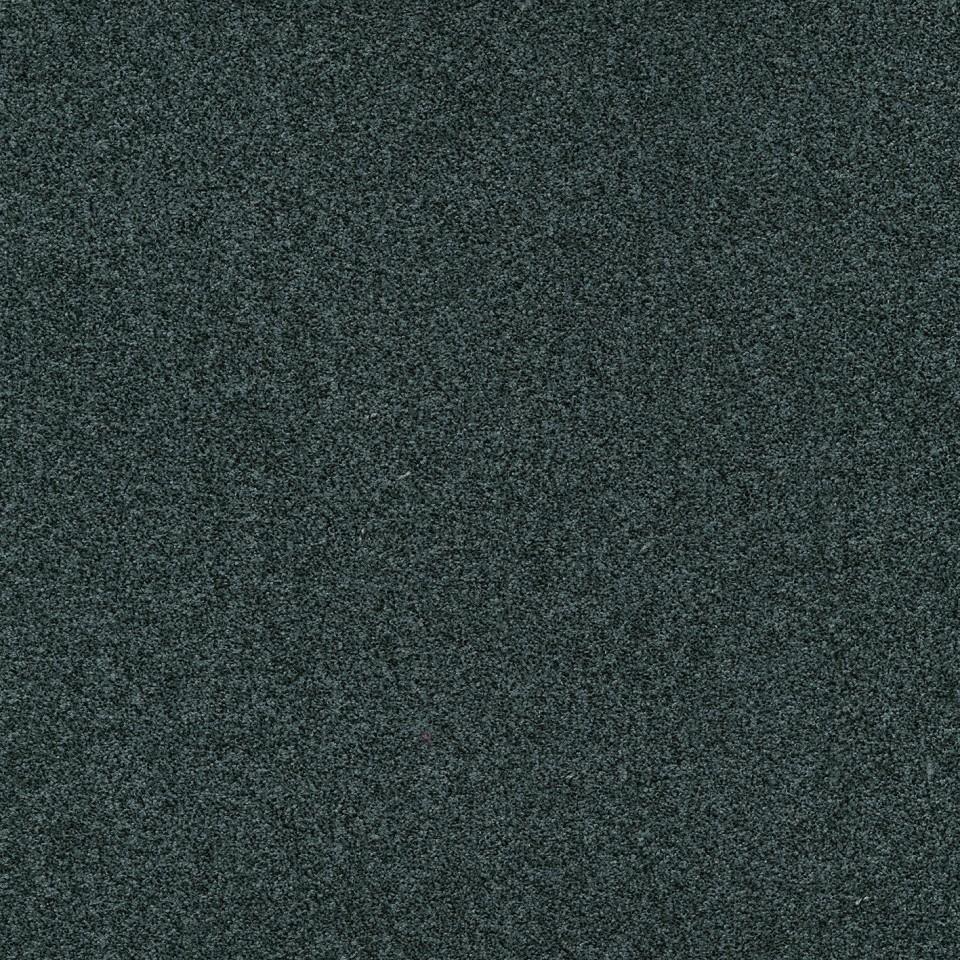 Ковровая плитка Modulyss Gleam 511