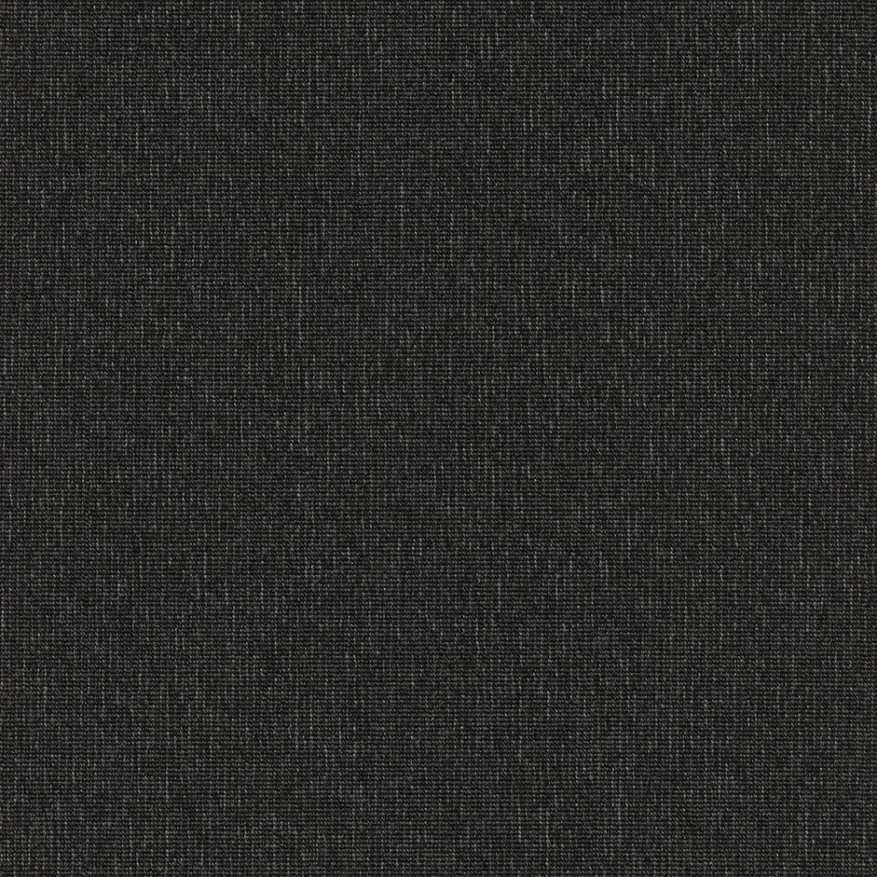 Ковровая плитка Modulyss Opposite 989