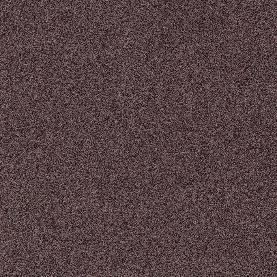 Ковровая плитка Modulyss Gleam 314