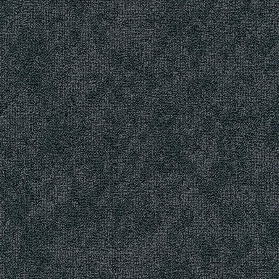 Ковровая плитка Modulyss Vision511