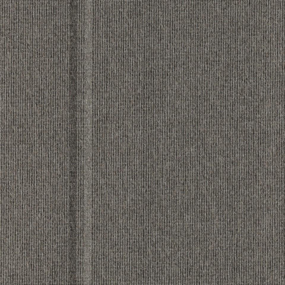 Ковровая плитка Modulyss Opposite Lines 817